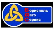 Автостоянка, парковка в Борисполе
